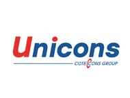56-unicons