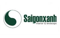 SAIGON-XANH